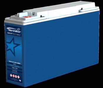 [Imagen: Batterie-Northstar-NSB-210FT-blue-.png]