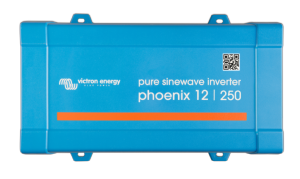 Convertisseur de tension VICTRON ENERGY PHOENIX VE DIrect 48/250 Schüko