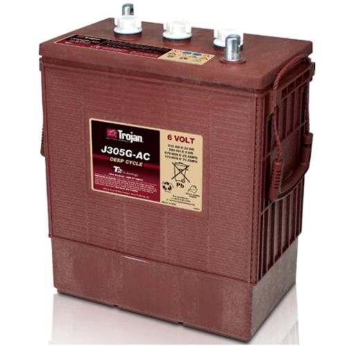Installations dalarme V/éhicules pour Enfants GreenCell/® Rechargeable Batterie AGM 6V 4,5Ah accumulateur au Gel Plomb Cycles sans Entretien VRLA Battery /étanche R/ésistantes Jouets