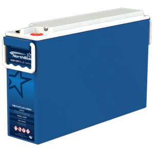 Batterie Northstar NSB 170FT Blue+