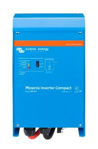 Convertisseur de tension VICTRON ENERGY PHOENIX INVERTER C12/1600