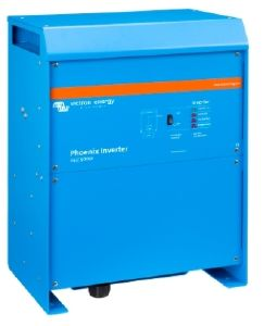 Convertisseur de tension VICTRON ENERGY PHOENIX INVERTER 12/3000