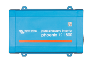 Convertisseur de tension VICTRON ENERGY PHOENIX VE DIrect 24/800 IEC Outlet
