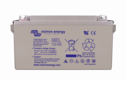 Batterie Gel Deep cycle 12 V, 90 Ah / GEL12-90 VICTRON ENERGY