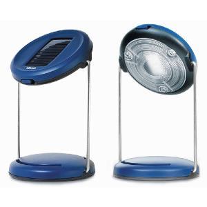 lampe solaire portable
