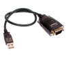 Convertisseur RS232-USB - VICTRON ENERGY