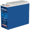 Batterie NorthStar 12 V - 37 Ah C10 / NORTHSTAR NSB 40FT Blue +