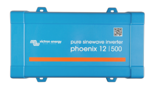 Convertisseur de tension VICTRON ENERGY PHOENIX VE DIrect 24/500 Schüko
