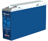 Batterie NorthStar 12 V - 210 Ah C10 / NORTHSTAR NSB 210FT Blue +