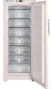 R frig rateur cong lateur armoire solaire rcsi 360l freecold - Congelateur armoire 360 litres ...