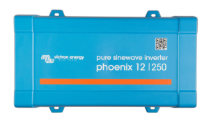 Convertisseur de tension VICTRON ENERGY PHOENIX VE Direct 24/250 IEC Outlet