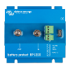 Battery Protect 12V/24-100A VICTRON ENERGY