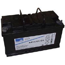 Peche electrique batterie