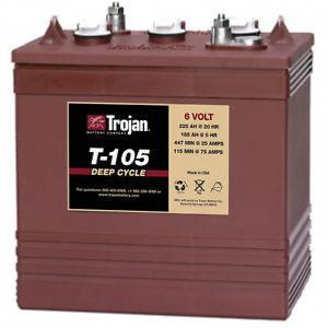 6 qa 36 Batterie De Voiture Sèche Buy Batterie De Voiture