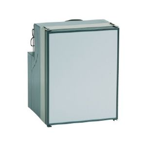 Refrigérateur Waeco Coolmatic MDC 65