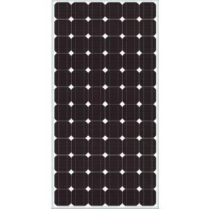 hareon hr 250w mono panneau solaire monocristallin 250w hareon hr 250w 18 cbb 0w. Black Bedroom Furniture Sets. Home Design Ideas