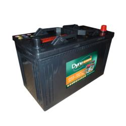 Batterie Semi-traction DYNO EUROPE 9.580.4 | 12V 105Ah