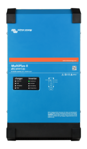 Convertisseur chargeur Multiplus II 48/3000/35-32 VICTRON