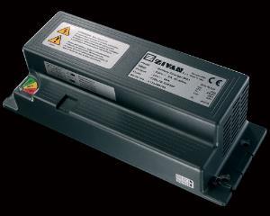 chargeur batterie fenwick