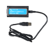 Interface VE de liaison MK3-USB - VICTRON ENERGY