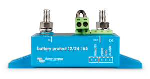 Battery Protect 12V/24-65A VICTRON ENERGY