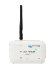 Module VE.Direct-LoRaWan - Victron Energy