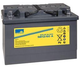 Batterie Gel - Technologie des batteries Gel - Applications des ... 98a46bf3edf2