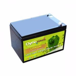 batterie lithium fer phosphate 12v 12ah. Black Bedroom Furniture Sets. Home Design Ideas