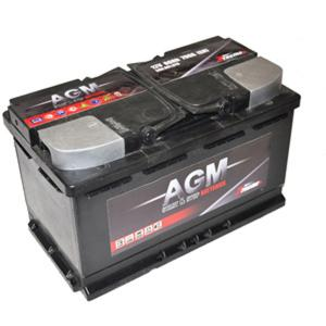 batterie de d marrage agm stop and go xtreme agm3 12 v 70 ah. Black Bedroom Furniture Sets. Home Design Ideas
