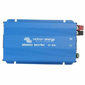 Convertisseur de tension VICTRON ENERGY PHOENIX 24/800 IEC Outlet