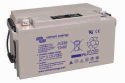 Batterie AGM Deep cycle 12 V, 90 Ah / AGM12-90 VICTRON ENERGY