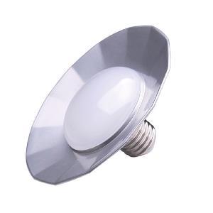 Lampe Led E27 Sun Flower 180 12